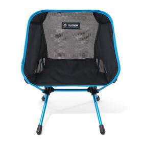 Helinox Chair One Mini black